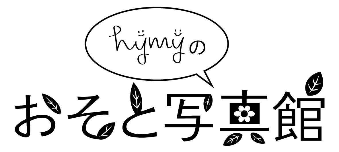hymy_LogoYoko