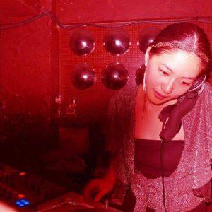 DJ246(Nyoro)