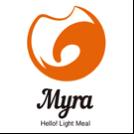 myra2