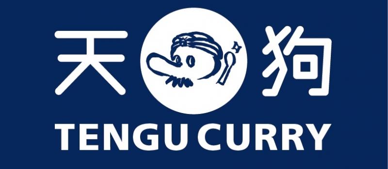 tengcurry_logo