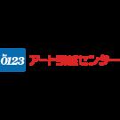 art-moving-logo