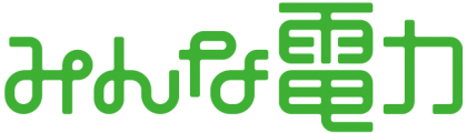 main_logo_green