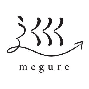 megure logo2018