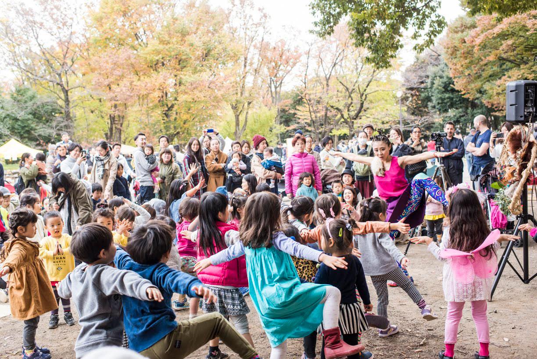 dance_hoikuen_sub