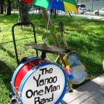 yano_profile