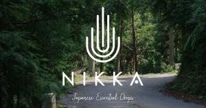NIKKA_イメージ1