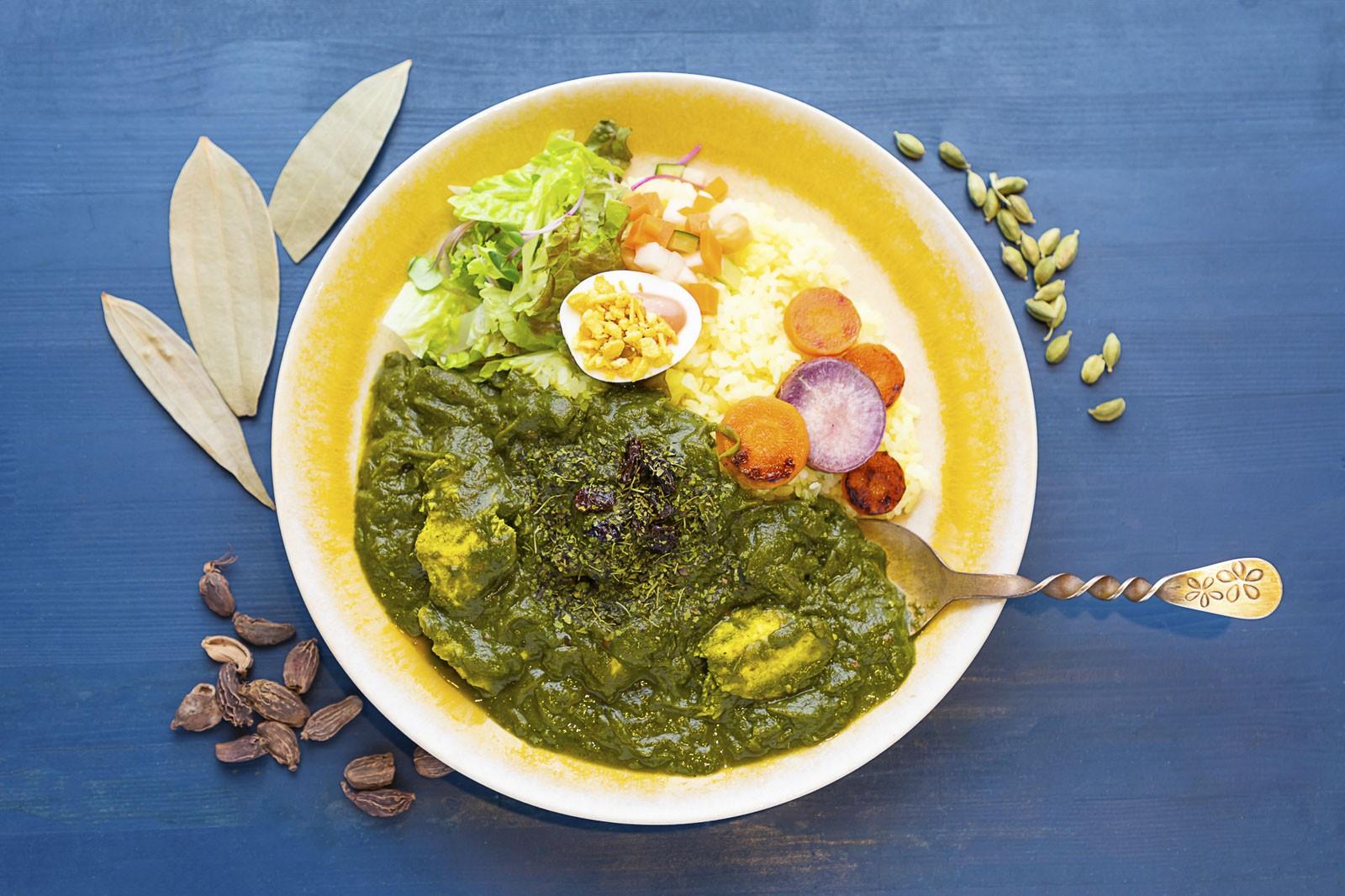 rico_curry