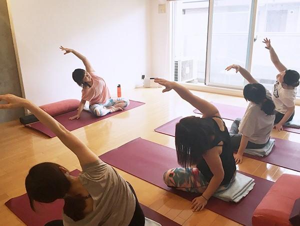 yoga_dish