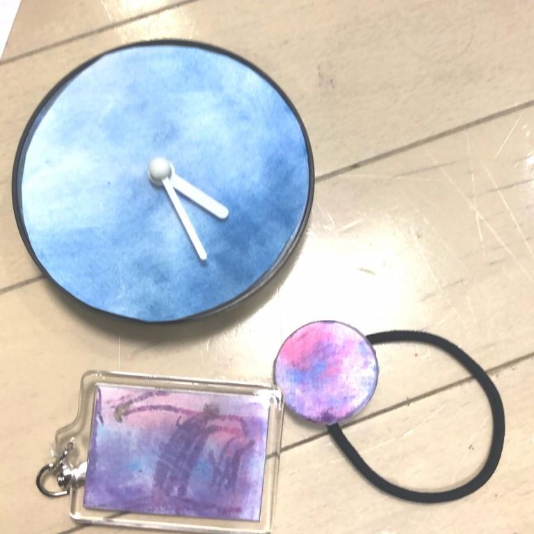hikarino_atelier02