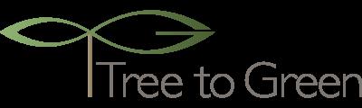 sponcer_logo_treetogreen